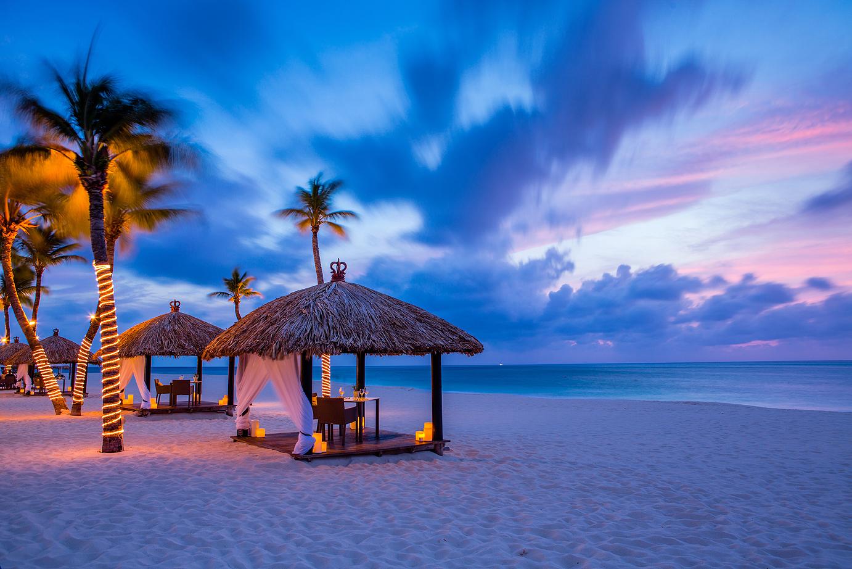 I Tara Resort Spa