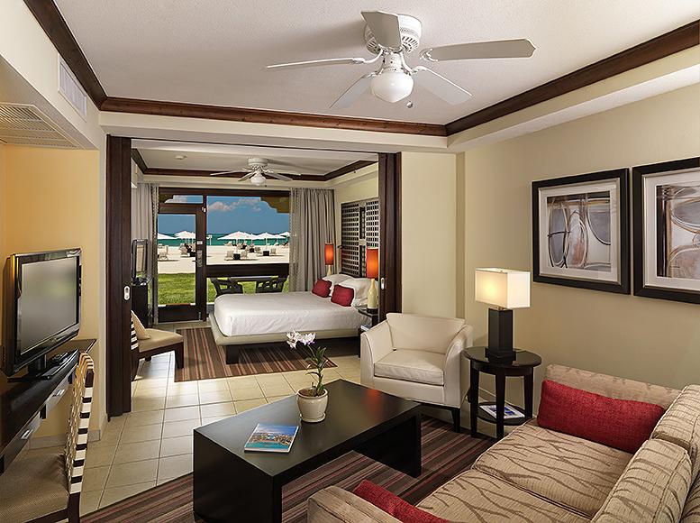 Bucuti Amp Tara Beach Resorts Oranjestad Aruba Aruba