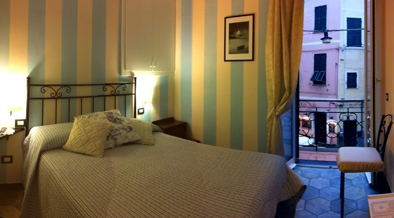L antica terrazza monterosso cinque terre area hotels italy lantica terrazza