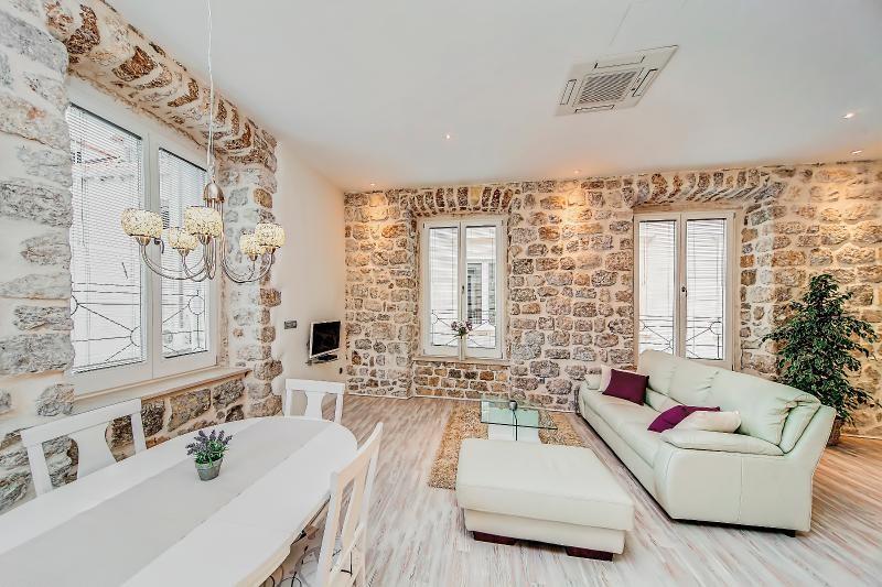 Apartment Dalmatian | Dubrovnik Hotels | Croatia | Small ...