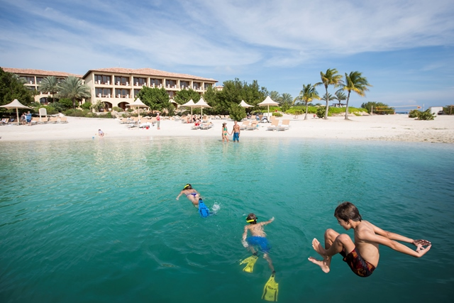 Santa Barbara Beach Amp Golf Resort Curacao Curacao Hotels