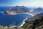 Photo for /images/category-images/Capetown.jpg