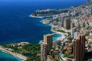 Photo for /images/category-images/monaco.jpg